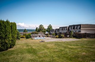 Photo 27: 16 270 Evergreen Rd in : CR Campbell River Central Row/Townhouse for sale (Campbell River)  : MLS®# 878059