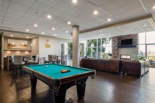 Photo 22: 103 15175 36 AVENUE in Surrey: Morgan Creek Condo for sale (South Surrey White Rock)  : MLS®# R2511016