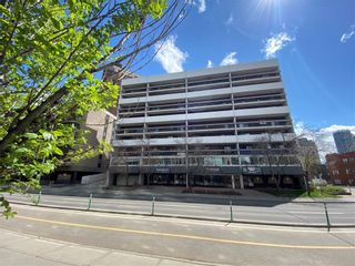 Photo 30: 307 735 12 Avenue SW in Calgary: Beltline Apartment for sale : MLS®# A1106354