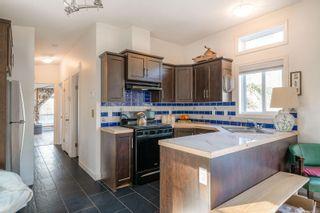 Photo 6: 9589 Comox Trail in : PA Port Alberni Manufactured Home for sale (Port Alberni)  : MLS®# 869530