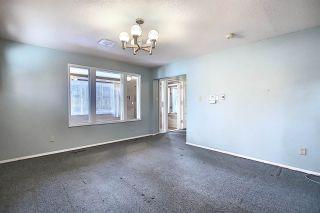 Photo 37: 11855 102 Avenue in Edmonton: Zone 12 Office for sale : MLS®# E4225585