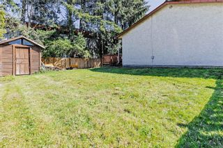 Photo 41: 3 2170 Spencer Rd in : Na Central Nanaimo House for sale (Nanaimo)  : MLS®# 873190