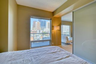 Photo 17: 502 215 13 Avenue SW in Calgary: Beltline Apartment for sale : MLS®# A1126093