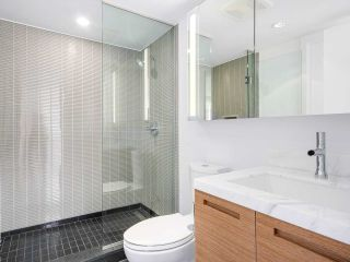 Photo 13: 2006 777 RICHARDS STREET in Vancouver: Downtown VW Condo for sale (Vancouver West)  : MLS®# R2184855