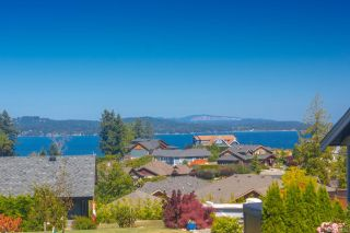 Photo 39: 613 Tercel Crt in : ML Mill Bay House for sale (Malahat & Area)  : MLS®# 850456