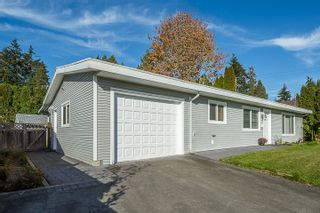 Photo 1: 32183 GROUSE Avenue in Mission: Mission BC House for sale : MLS®# R2317045