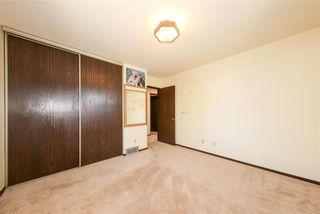 Photo 26: 80 Malcana Street in Winnipeg: North Kildonan Residential for sale (3G)  : MLS®# 202014380