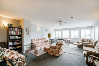 Photo 19: 305 19645 64 AVENUE in Langley: Willoughby Heights Condo for sale : MLS®# R2398331