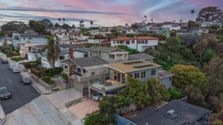 Photo 49: POINT LOMA House for sale : 4 bedrooms : 1150 Akron St in San Diego