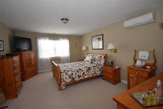Photo 16: 9 ROBIE Avenue in Greenwood: 404-Kings County Residential for sale (Annapolis Valley)  : MLS®# 202107910