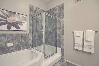 Photo 16: 349 10403 122 Street in Edmonton: Zone 07 Condo for sale : MLS®# E4242169