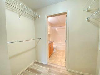 Photo 12: 112 1188 HYNDMAN Road in Edmonton: Zone 35 Condo for sale : MLS®# E4258904