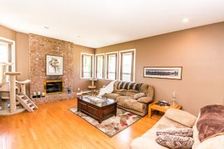 Photo 59: 1 6500 Southwest 15 Avenue in Salmon Arm: Panorama Ranch House for sale (SW Salmon Arm)  : MLS®# 10134549