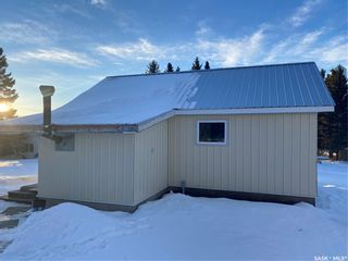 Photo 9: 309 North Hyde Avenue East in Bjorkdale: Residential for sale : MLS®# SK839418