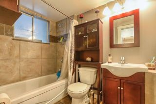 "Photo 9: 13281 71B Avenue in Surrey: West Newton Townhouse for sale in ""SunCreek"" : MLS®# R2238467"