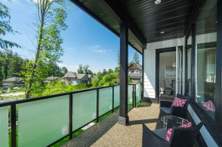 """Photo 19: 23046 135 Avenue in Maple Ridge: Silver Valley House for sale in """"Sagebrooke Silver Valley"""" : MLS®# R2367759"""