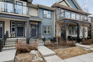 Photo 3: 1038 Mckenzie Towne Villas SE in Calgary: McKenzie Towne Row/Townhouse for sale : MLS®# A1086288