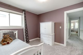 Photo 13: 1327 JORDAN Street in Coquitlam: Canyon Springs House for sale : MLS®# R2404634