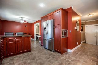 Photo 6: 19465 HAMMOND Road in Pitt Meadows: Central Meadows House for sale : MLS®# R2588838