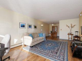 Photo 4: 215 777 Cook St in : Vi Downtown Condo for sale (Victoria)  : MLS®# 867586