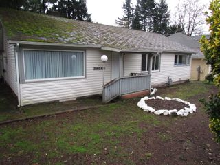 Photo 19: 34046 OLD YALE Road in ABBOTSFORD: Abbotsford East House for rent (Abbotsford)