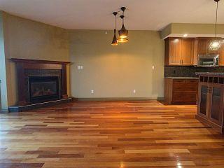 Photo 13: 305 9803 96A Street NW in Edmonton: Zone 18 Condo for sale : MLS®# E4225741