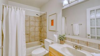Photo 17: 210 Edgedale Place NW in Calgary: Edgemont Semi Detached for sale : MLS®# A1152992