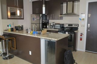 Photo 5: 609 633 ABBOTT STREET in Vancouver: Downtown VW Condo for sale (Vancouver West)  : MLS®# R2302140