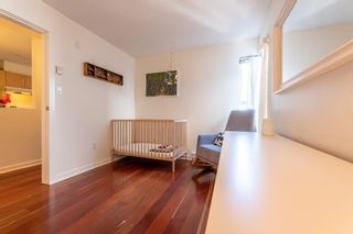 """Photo 9: 223 2768 CRANBERRY Drive in Vancouver: Kitsilano Condo for sale in """"ZYDECO"""" (Vancouver West)  : MLS®# R2595146"""