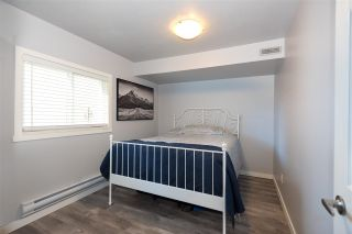 Photo 31: 20489 DALE Drive in Maple Ridge: Southwest Maple Ridge House for sale : MLS®# R2590609
