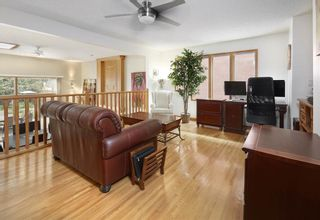 Photo 7:  in : Glenora House for sale (Edmonton)