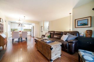 Photo 8: 9157 212A Place in Langley: Walnut Grove House for sale : MLS®# R2539503
