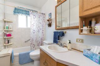 Photo 14: 4120 55th Street: Wetaskiwin House for sale : MLS®# E4258989