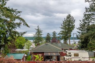 Photo 43: 201 McCarthy St in : CR Campbell River Central House for sale (Campbell River)  : MLS®# 875199