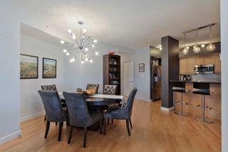 Photo 8: 10108 125 ST NW in Edmonton: Zone 07 Condo for sale : MLS®# E4172749