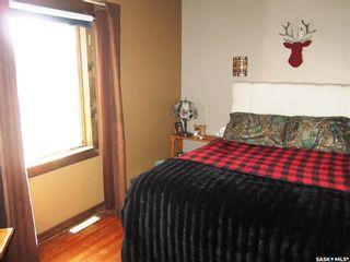 Photo 6: 407 2nd Street East in Meadow Lake: Residential for sale : MLS®# SK866323