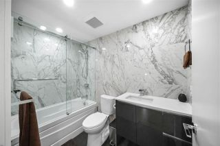 Photo 22: 238 188 KEEFER PLACE in Vancouver: Downtown VW Townhouse  (Vancouver West)  : MLS®# R2497789