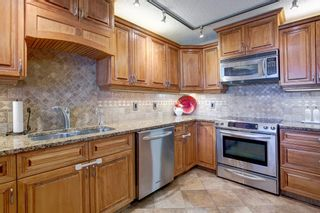 Photo 7: 403 1505 8 Avenue NW in Calgary: Hillhurst Apartment for sale : MLS®# A1123408