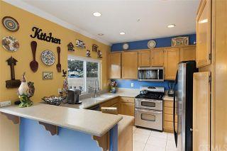 Photo 4: 58 Vellisimo Drive in Aliso Viejo: Residential for sale (AV - Aliso Viejo)  : MLS®# OC21027180