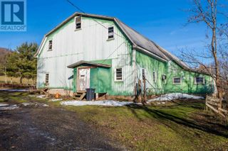 Photo 2: 2591 Clarence Road in Central Clarence: Agriculture for sale : MLS®# 202100880