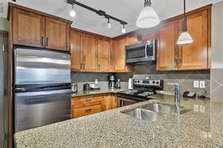 Photo 5: 316 30 Lincoln Park: Canmore Apartment for sale : MLS®# A1111310