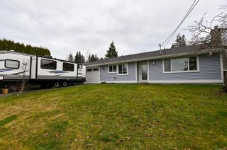 Photo 20: 1251 Shellbourne Blvd in : CR Campbell River Central House for sale (Campbell River)  : MLS®# 869488