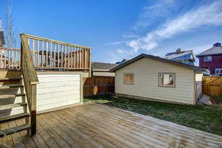 Photo 2: 169 Mahogany Heights SE in Calgary: Mahogany House for sale : MLS®# C4088923