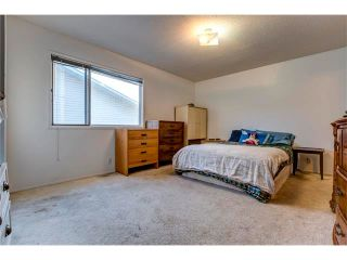 Photo 15: 5844 DALCASTLE Crescent NW in Calgary: Dalhousie House for sale : MLS®# C4053124