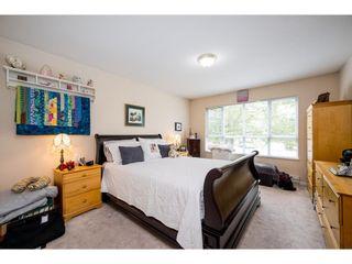 "Photo 15: 105 20727 DOUGLAS Crescent in Langley: Langley City Condo for sale in ""Joseph's Court"" : MLS®# R2605390"