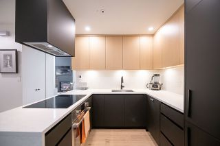 """Photo 14: 1944 W 15TH Avenue in Vancouver: Kitsilano Townhouse for sale in """"Lower Shaughnessy"""" (Vancouver West)  : MLS®# R2551125"""