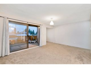 Photo 4: 103 107 W 27TH Street in North Vancouver: Upper Lonsdale Condo for sale : MLS®# R2518594
