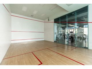"Photo 40: 1504 110 BREW Street in Port Moody: Port Moody Centre Condo for sale in ""ARIA 1"" : MLS®# R2538360"