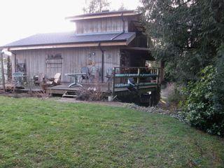Photo 13: 24129 102B AVENUE in MAPLE RIDGE: Home for sale