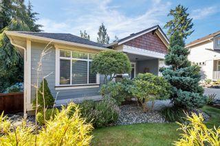 Photo 41: 2314 Rivers Edge Pl in : Sk Sunriver House for sale (Sooke)  : MLS®# 884116